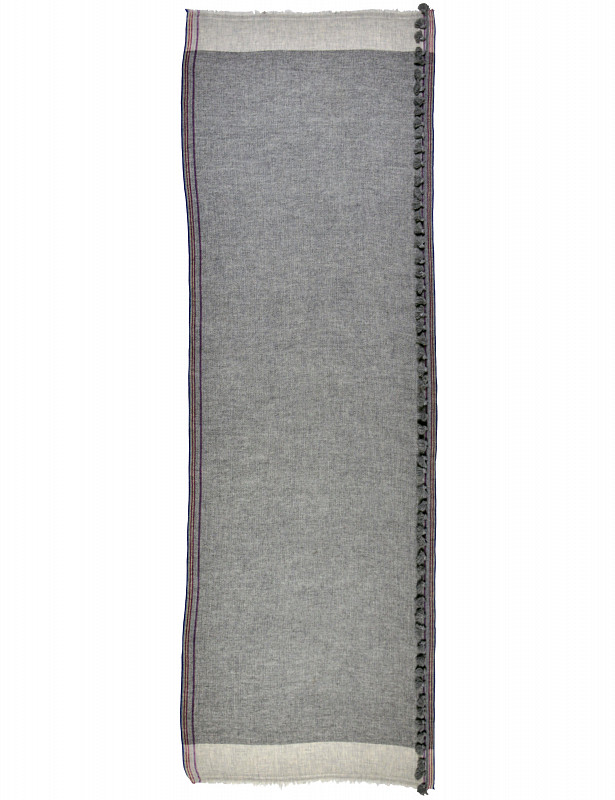 uzzo-stole-mix-wool-b-grey-flat.jpg