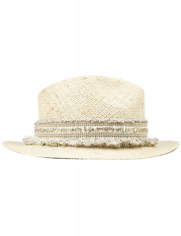 vain-hat-straw-a-natural-emotional2.jpg