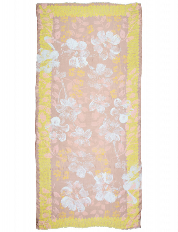 vaso-stole-silk-a-rosa-flat.jpg
