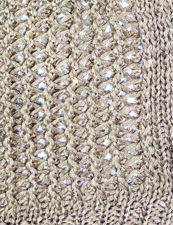 venditti-poncho-acrylic-polyeaster-beige-detail_1.jpg
