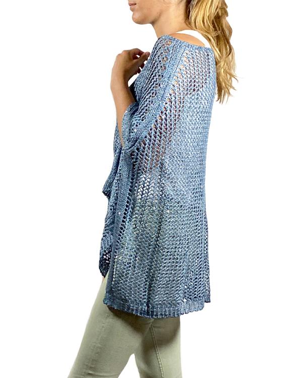 venditti-poncho-acrylic-polyeaster-jeans-model2.jpg