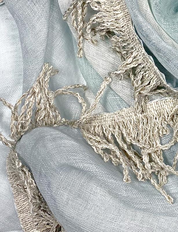 vercelli-stole-linen-g-poudre-detail.jpg