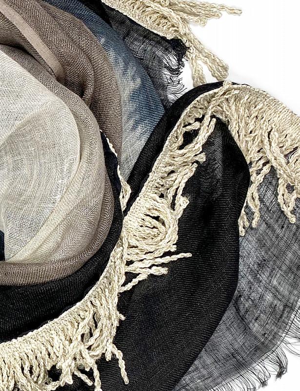 vercelli-stole-linen-p-black-detail.jpg