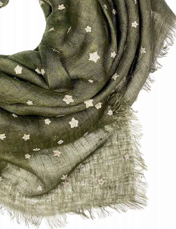 vip-stole-linen-embroidery-muschio-detail.jpg