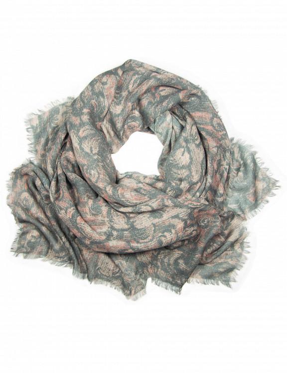 acacia-scarf-wool-a-rosato-emotional.jpg