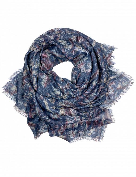 acacia-scarf-wool-c-blue-emotional.jpg