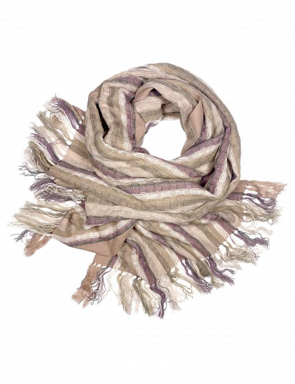 albicocca-scarf-wool-cashmere-a-dustypink-emotional.jpg