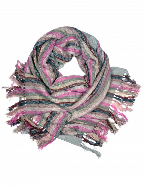 albicocca-scarf-wool-cashmere-b-tortora-emotional.jpg