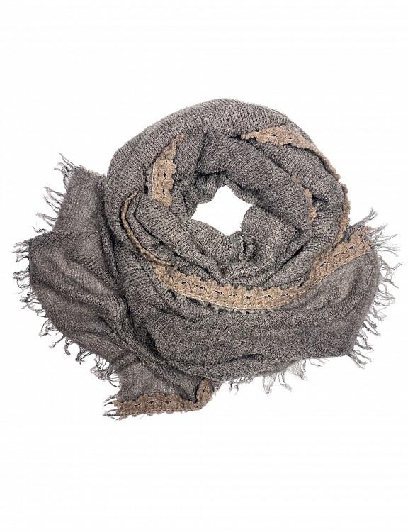 albume-scarf-mix-wool-beige-emotional.jpg
