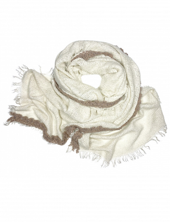 albume-scarf-mix-wool-panna-emotional.jpg