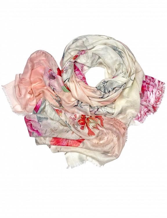 balcani-stole-cashmere-modal-pink-emotional.jpg