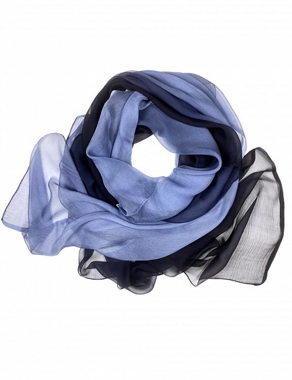chiffon-stole-shaded-silk-navy-blue-emotional.jpg