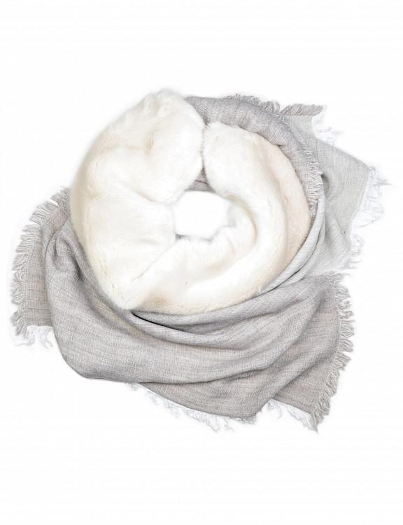 salice-scarf-fauxfur-g-natural-emotional.jpg