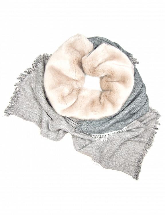 salice-scarf-fauxfur-i-grey-emotional.jpg