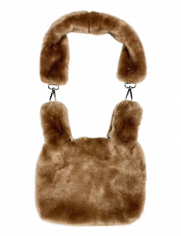 sati-bag-fauxfur-l-camel-flat-1_1.jpg