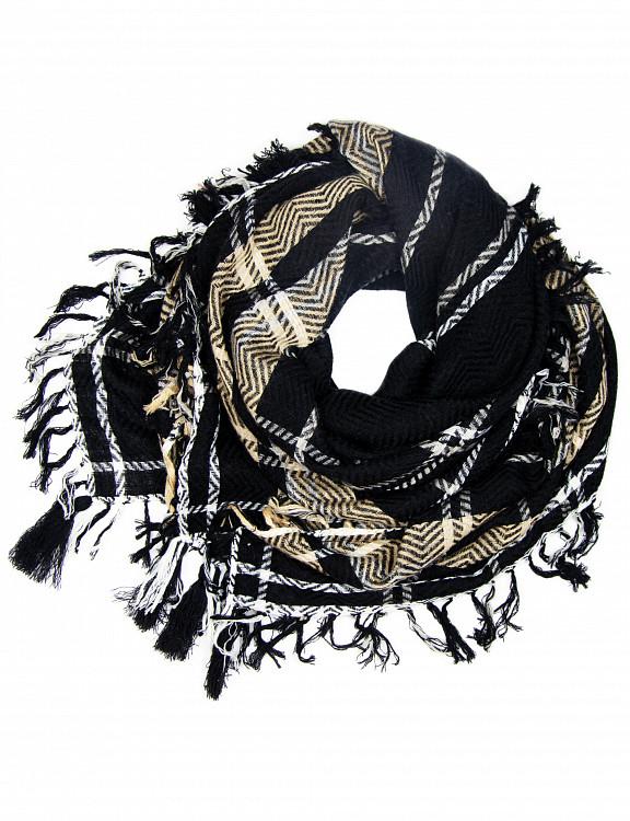 scotland-square-wool-cashmere-m-black-emotional.jpg