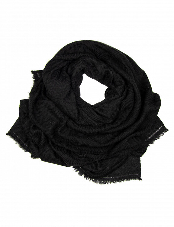 uma-stole-wool-cashmere-black-emotional.jpg