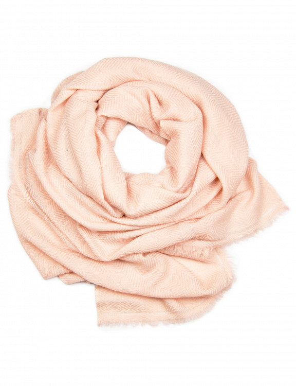 uma-stole-wool-cashmere-rose-emotional.jpg