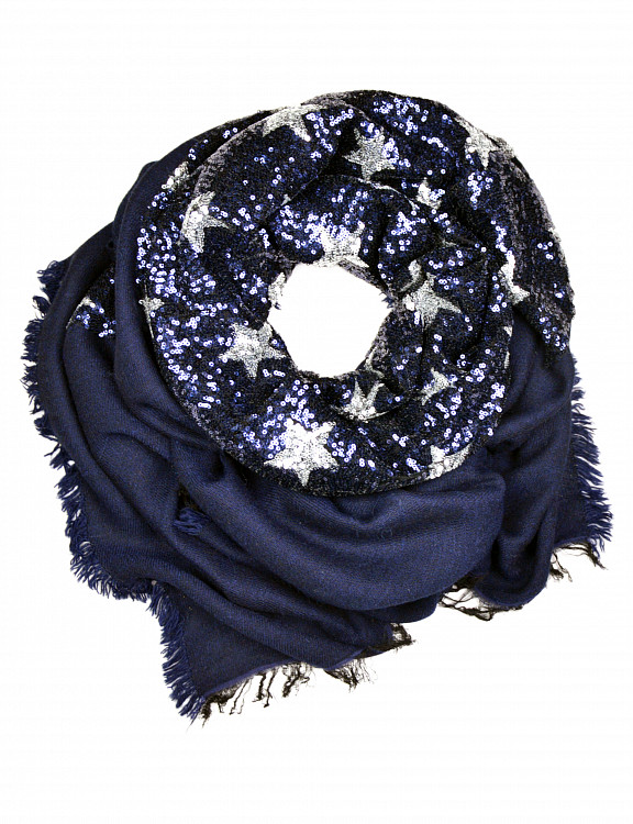 unicorn-scarf-mix-wool-paillettes-b-blue-emotional.jpg