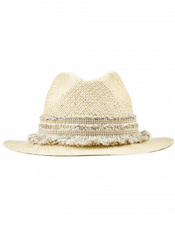 vain-hat-straw-a-natural-emotional1.jpg