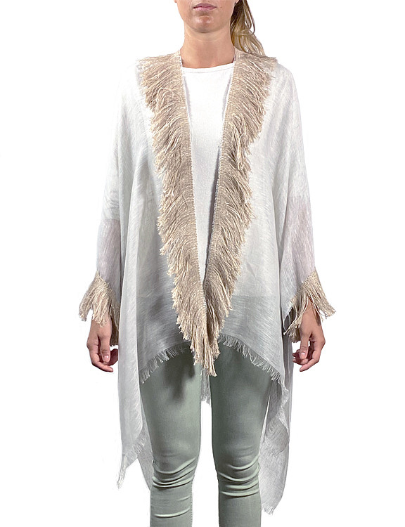 vegan-cape-linen-beige-model1.jpg