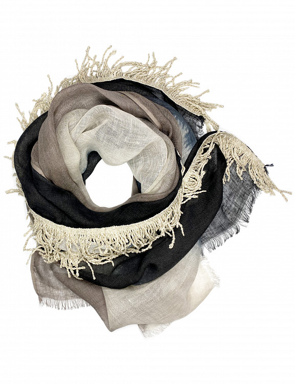 vercelli-stole-linen-p-black-emotional.jpg
